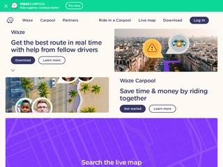 Waze Carpool | Temp Jobs & Gig Work @ GigSmash com
